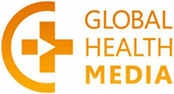 Global Health Media Project Logo